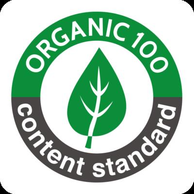 orgaaniline puuvill
