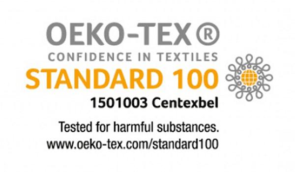 OEKO-TEX - Mida see tähendab?