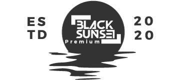 BlackSunset