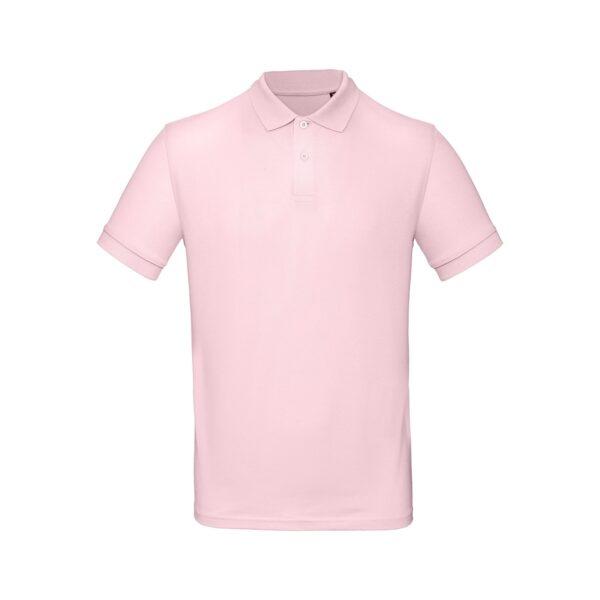BlackSunset meeste pBlackSunset meeste polo roosa eestole roosa eest