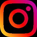 Follow us in instagram Blacksunset.ee
